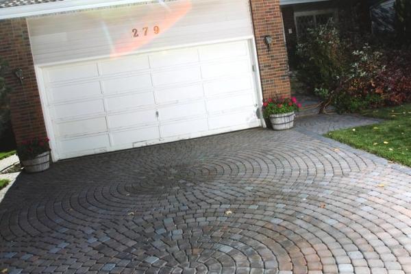 paving_stone_driveway