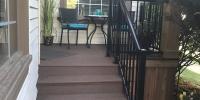 Composite-Deck-with-Aluminum-Railing
