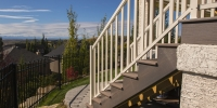 Wide-Pickets-Aluminum-Railing-Soffit-Fascia-Composite-Stair-Treads