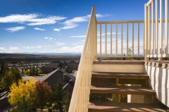 Wide-Pickets-Aluminum-Railing-Facia-Composite-Stair-Treads