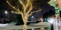 assiniboine_lights_0002_Nutrien-Lights-4-of-7
