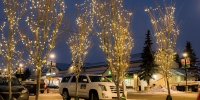 assiniboine_lights_0006_Glenmore-Landing-Lights-7-of-8