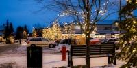 assiniboine_lights_0011_Glenmore-Landing-Lights-2-of-8