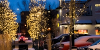 assiniboine_lights_0012_Glenmore-Landing-Lights-1-of-8