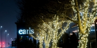assiniboine_lights_0016_Earls-South-Lights-3-of-6