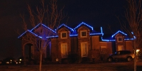 c9-led-blue-on-house-rooflines
