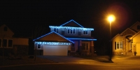 led-c90-on-house-with-icy-white-icicles