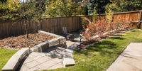 AB-Retaining-Wall-Paving-Stone-Patio-Stair-Landing-Cedar-Mulch