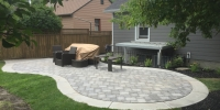 After-Roman-Holland-Pavers-with-Charcoal-Soldier-Course-Patio