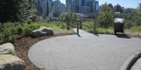 Crescent-Road-Exposed-Aggregate-Cement-Patio