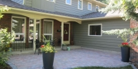 Varsity-Roman-Euro-Patio-front-porch