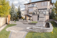 Paving-stone-patio-looking-into-yard-from-back