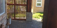custom cedar privacy lattice