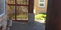 custom cedar privacy lattice