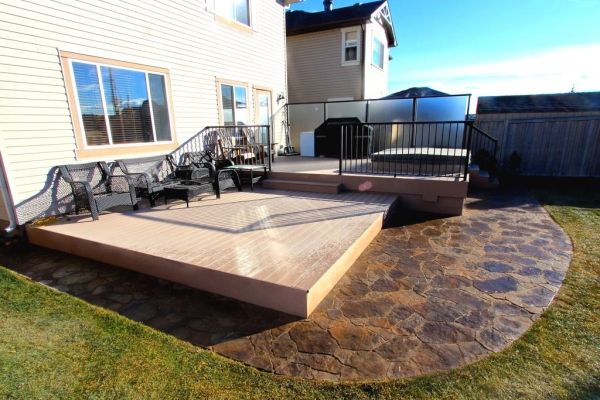 deck_flagstone_patio