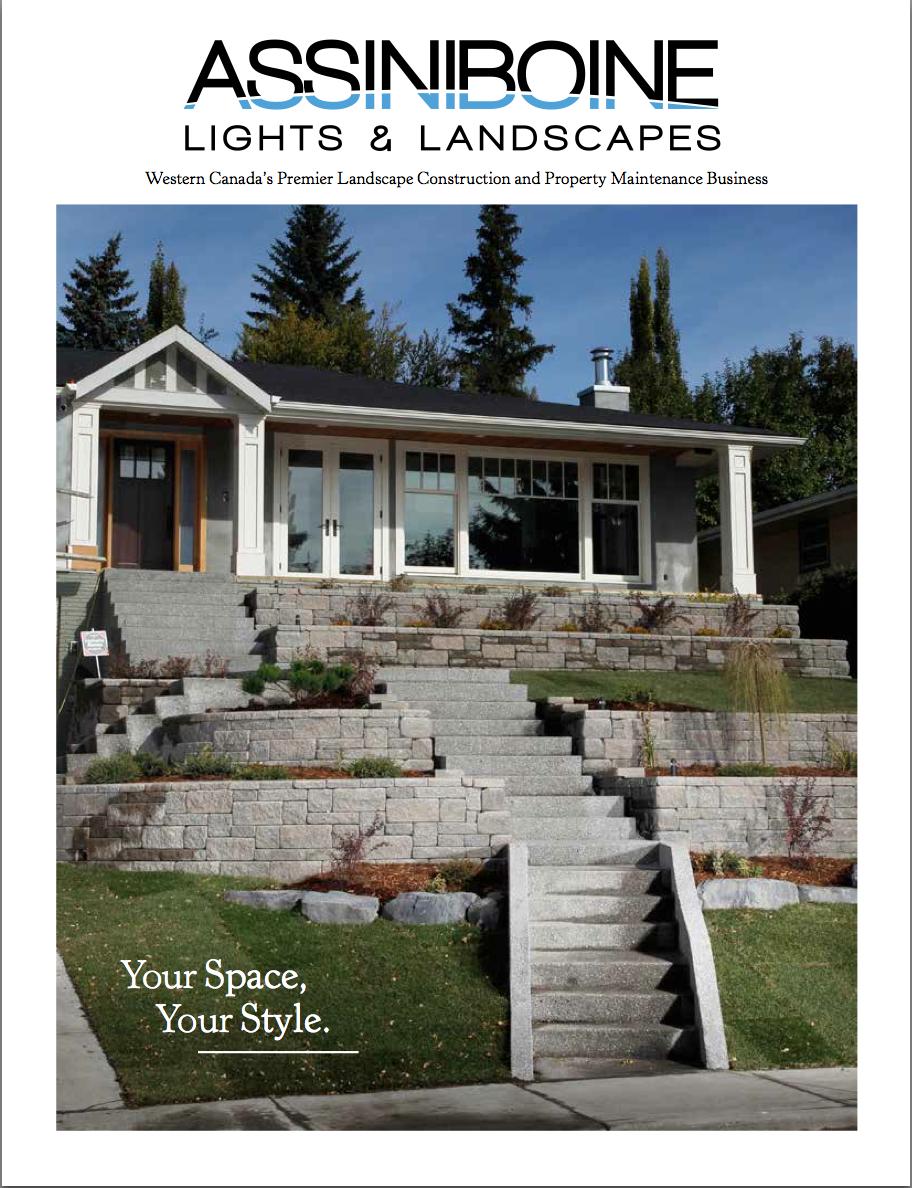 I make this blog free landscaping designs you trust you - Punch home landscape design pro 17 5 crack ...